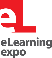 elearning expo le salon de la formation et du digital